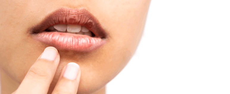 Is your medication affecting your oral health?